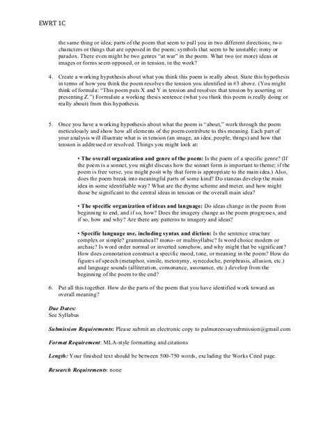 Oedipus Essays by Oedipus Essay Euromip