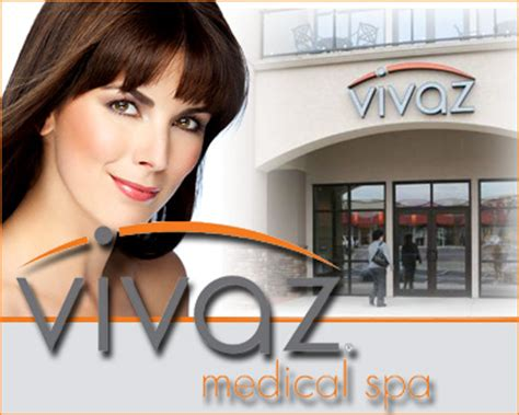 tattoo eyeliner sioux falls sd half off spa options at vivaz medical spa microderm