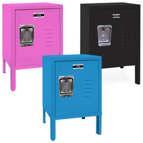 lockers for bedroom lockers schoollockers