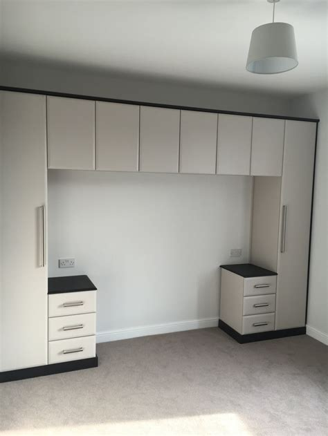floor to ceiling bedroom furniture category fitted wardrobes kitchen fitters bury arthur