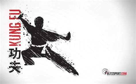 karate background kung fu wallpapers wallpaper cave