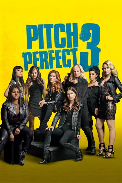 cinemaxx pitch perfect 3 pitch perfect 3 on itunes