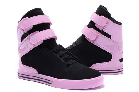 supra shoes for supra footwear stores supra tk society for