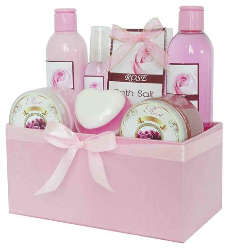 Gift Set china bath gift sets 2 china bath gift sets spa bath