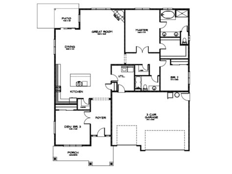 Wildwood Cers Floor Plans | cers floor plans wildwood cers floor plans 28 images