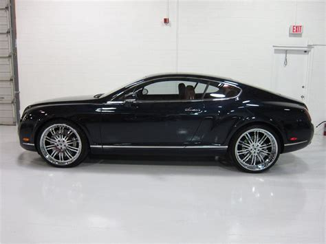 bentley price door price bentley 2 door price