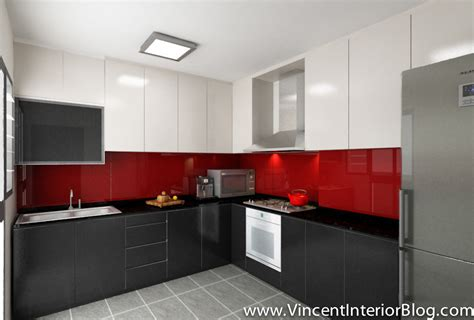 kitchen archives vincent interior blog vincent interior blog kitchen design hdb hdb interior design in singapore 4