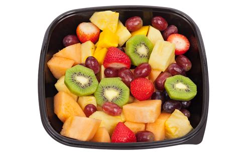 fruit meals 8 meal prepping tips for beginners get healthy u