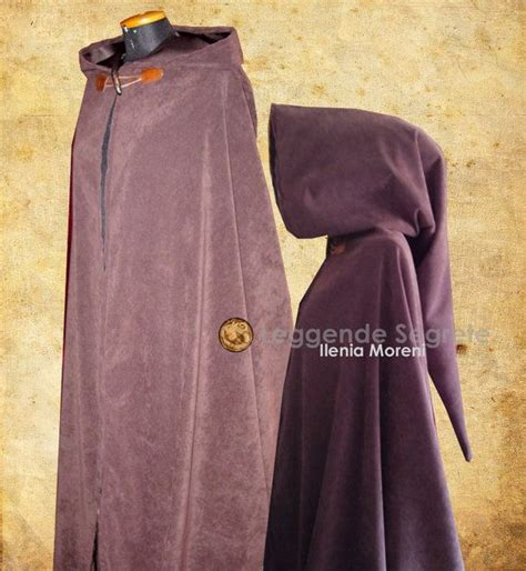 Handmade Cloaks - 17 best images about cloaks capes coats hoods on