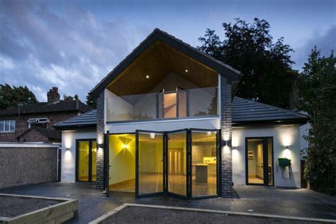 dormer bungalow house extensions garage conversions lofts more pride