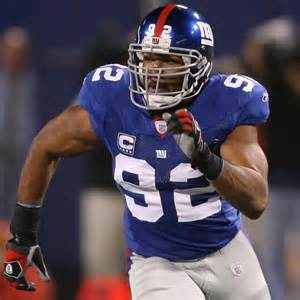 new york giants football careers images