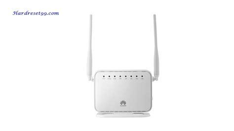 Router Huawei Hg232f huawei hg232f