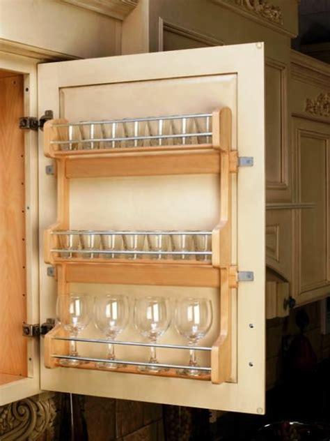 spice for cabinet door 7 3 spice rack catalog