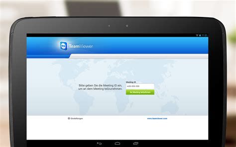 teamviewer 9 apk gratis teamviewer for meetings gratis teamviewer for meetings android