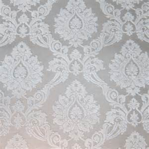 designer upholstery fabric related keywords suggestions