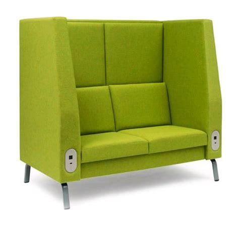 high back sofa bretford motiv high back sofa