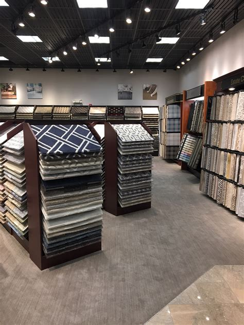 design center fairfield nj worldwide wholesale flooring 410 us highway 46 fairfield