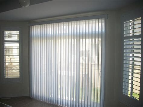 ls plus custom shades custom blinds plus ottawa sheer vertical blinds