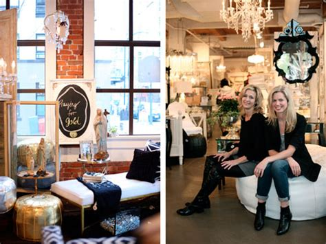 home decor store vancouver vancouver s home decor hotspot the cross bc boutiques
