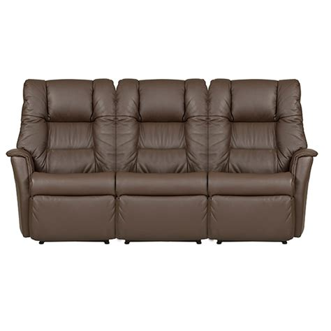 motorized couch img wm 395 3f verona motorized sofa with fixed center seat