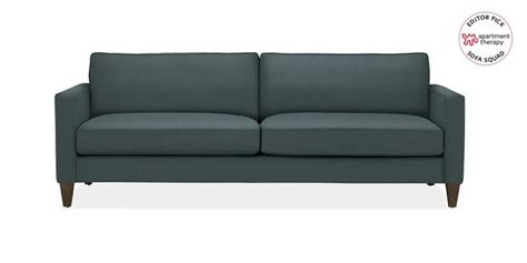 most comfortable sofas under 1000 1000 ideas about most comfortable couch on pinterest