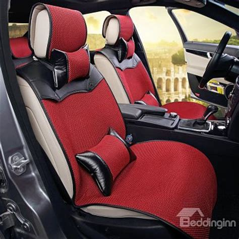 Girly Seat Covers And Floor Mats by Girly Car Seat Covers And Mats