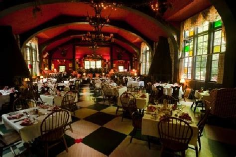 the grand hotel dining room woods restaurant picture of grand hotel mackinac island tripadvisor
