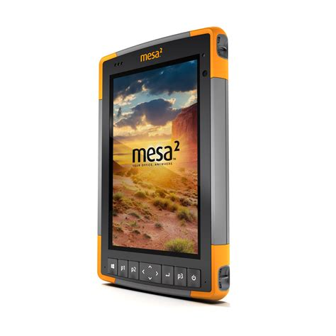 most rugged tablet the most rugged windows tablet in the world is now shipping