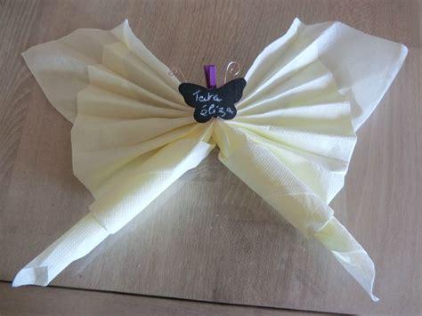 pliage serviette tissu mariage dootdadoo id 233 es de conception sont int 233 ressants 224 votre d 233 cor