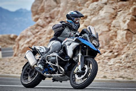 Nuova Sport Car Motorrad by 2017 Bmw Motorrad R1200 Gs All New For 2017 With Rallye