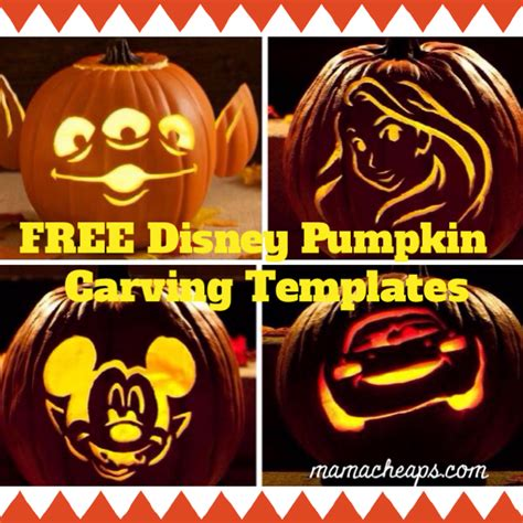 free disney pumpkin carving templates pin free disney pumpkin carving stencils winnie the pooh