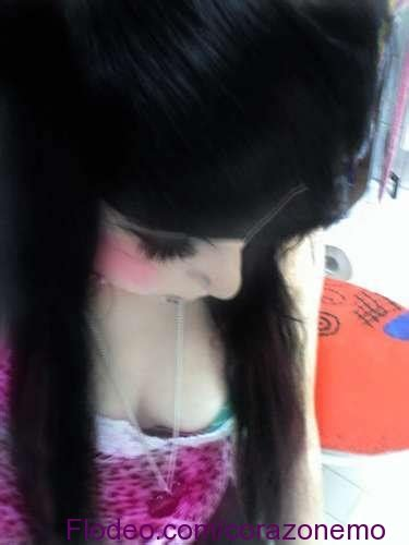imagenes maquillaje emo videos maquillaje emo paso a paso maquillajerossa