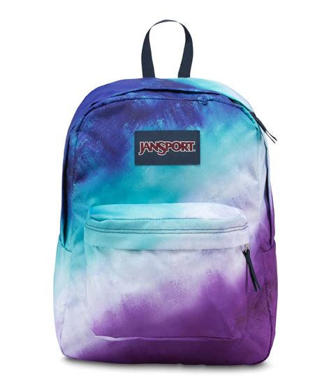 Sears Gift Card Return Policy - jansport superbreak backpack ombre