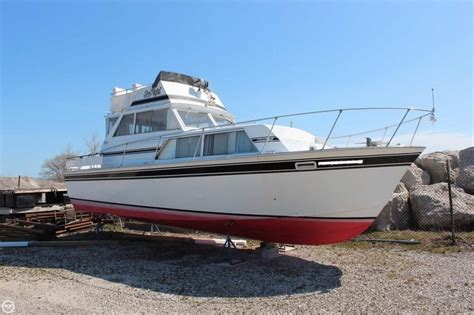 boats for sale conneaut ohio marinette boats for sale in united states boats