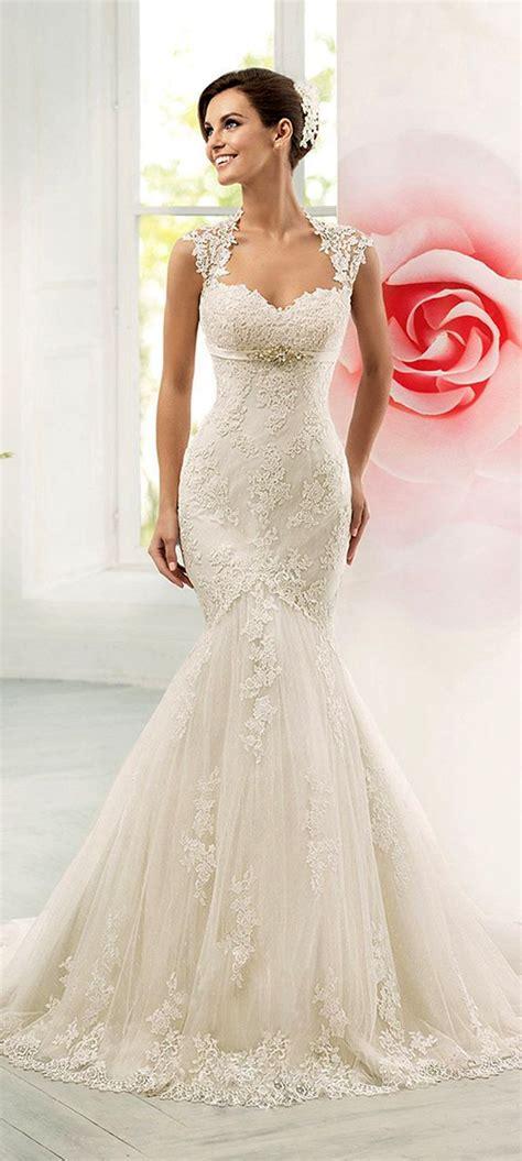 best 20 spanish dress ideas on pinterest dress in best 20 lace mermaid ideas on pinterest lace mermaid