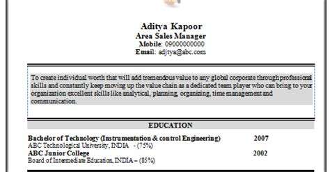 10000 Cv And Resume Sles With Free One Page Excellent Resume Sle For Mba 10000 Cv And Resume Sles With Free Beautiful Sales Resume Sle