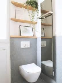 agréable Taille Moyenne Salle De Bain #3: 2c11eaaa0745d692_7800-w500-h666-b0-p0--contemporain-toilettes.jpg