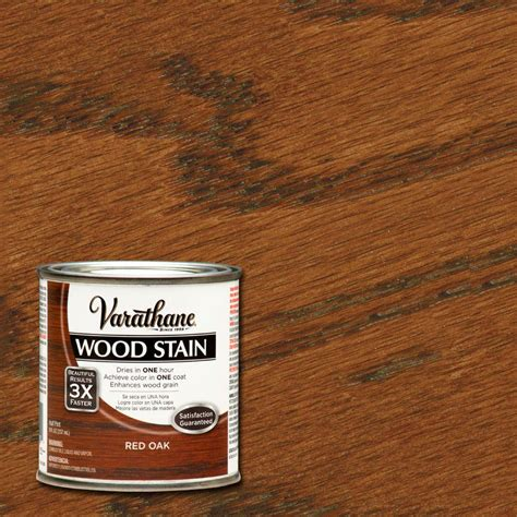home depot wood stain 28 images varathane 1 qt 3x kona