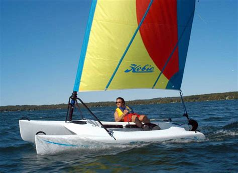 Hibie Q hobie cat t2 images
