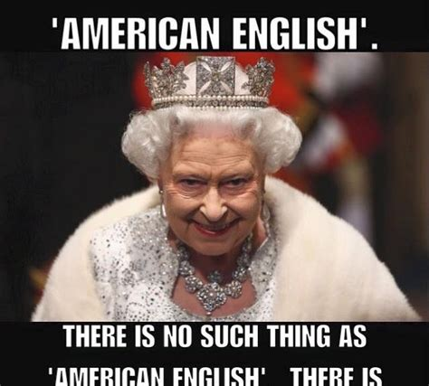 English Memes - memes for 2016 english memes www memesbot com