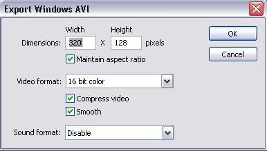format audio yang bagus chugygogog merubah file swf menjadi avi video
