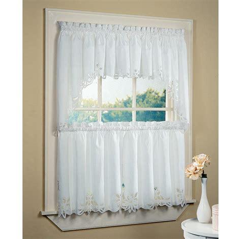 Large Bathroom Window Treatment Ideas by Large Bathroom Window Treatment Ideas 28 Images