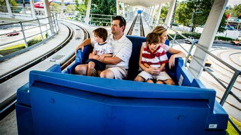 theme park family deals insider guide elkhart lake wisconsin minitime