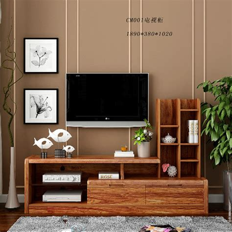 wall cabinet tv stand best of the best tv cabinet picture collections for your