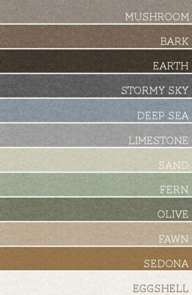color scheme neutral colour palette nature idea inspiration colour chart nature calm