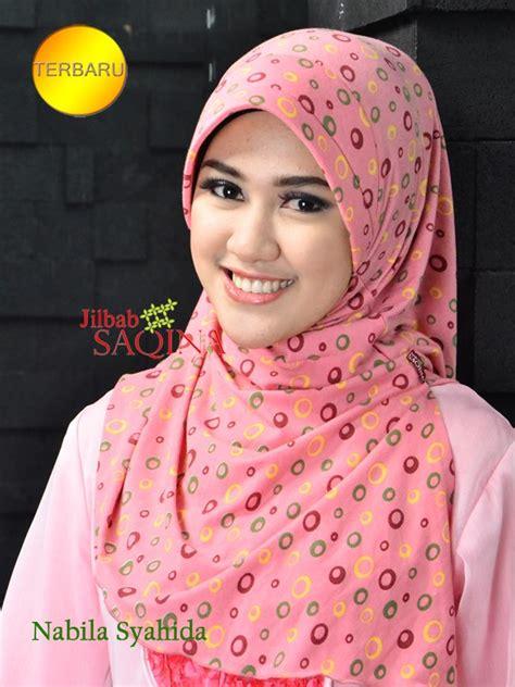 Promo Kaos Koko Model Arkhan Best Seller Busana Muslim Baju Muslim Pusat Busana Muslim Pakaian