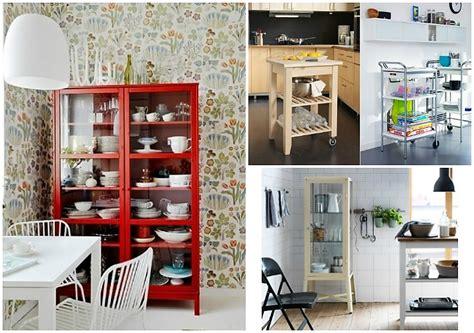 decorar cocina sin gastar 8 trucos para renovar la cocina sin gastar mucho decoraci 243 n