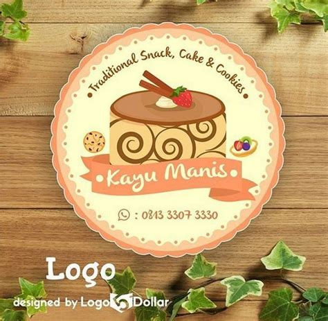 contoh desain logo olshop 15 best logo ligo images on pinterest logos brand