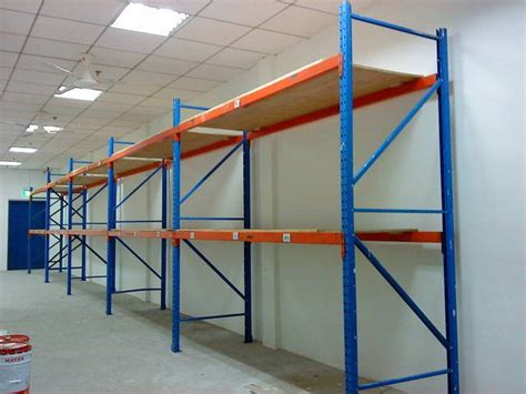 Metal Racks For Sale Metal Racks Storage Racks Warehouse Racks Pallet Racks For