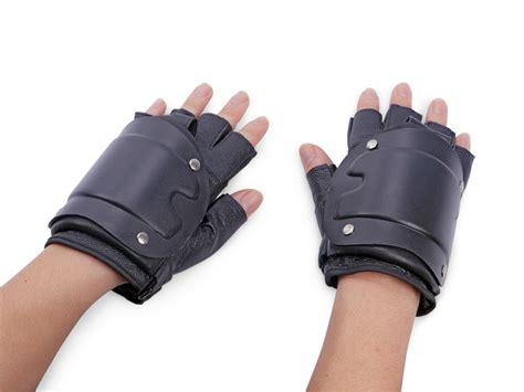 Glove Mpact Half Fingger Od china black army protected half finger tactical glove china glove tactical glove